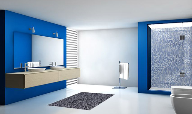 Bathroom Remodeling Los Angeles >> Bathroom Remodeling Los Angeles