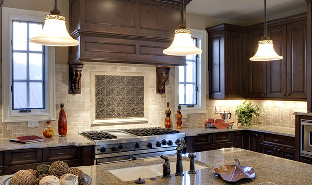 Kitchen Remodeling Beverly Hills