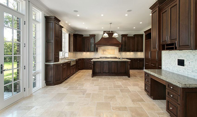 Kitchen Remodeling San Fernando valley