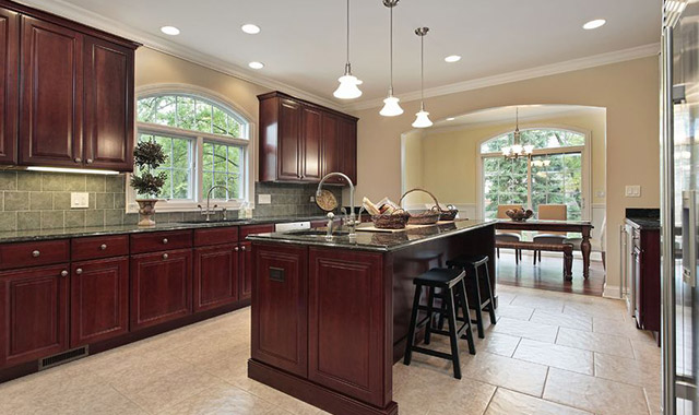 Kitchen Remodeling Long Beach