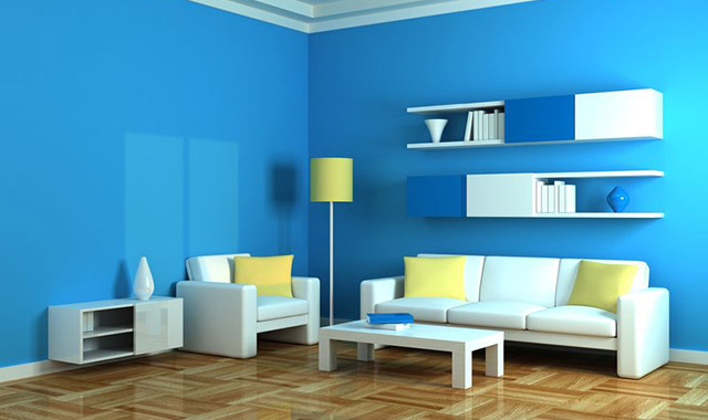 Painting Contractors Sherman Oaks