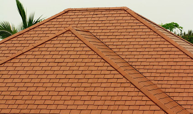 Roofing Service Los Angeles