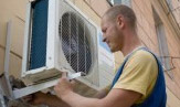 Heating & Air-Conditioning