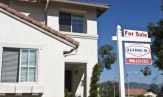 Property Management Los Angeles