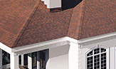 Roofing Installation Los Angeles